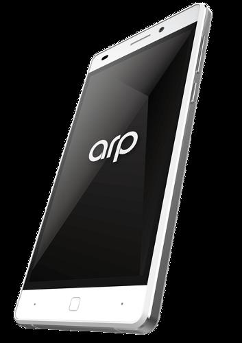 arp-AS01M-3