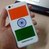 約420円のスマートフォン「Freedom 251」インドで発売、4インチ・RAM1GBの3Gスマホ