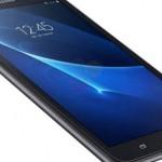 サムスン「Galaxy Tab A 7.0」画像・スペックリーク、7インチタブレット、Sペンなし