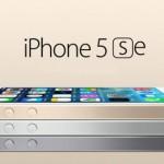 iPhone SE のリーク情報まとめ、ディスプレイ4インチ、発売日、価格、iPhone 5sとの比較