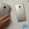 MEIZU 小型で高性能な「Meizu Pro 5 Mini」の実機写真がリーク