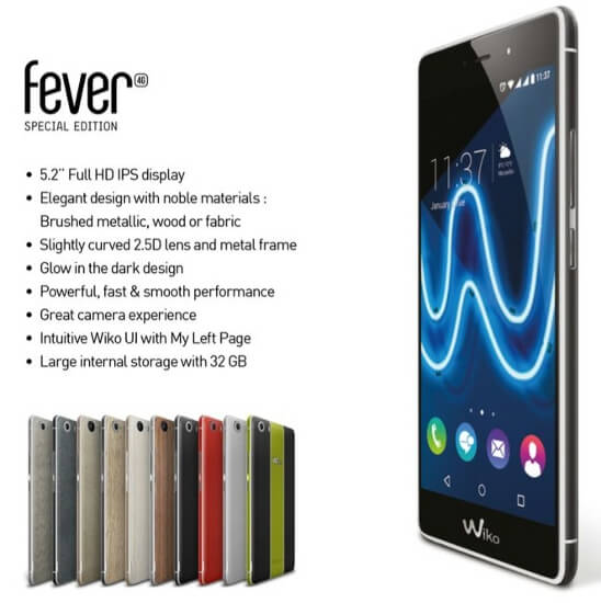 wiko-fever-special-edition-2