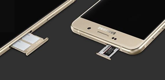 Galaxy-A9-Pro-3