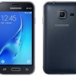 サムスン 4型ディスプレイの「Samsung Galaxy J1 mini」を海外で発売