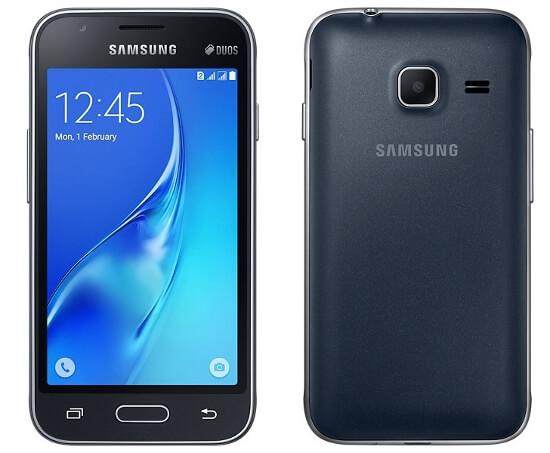 Galaxy-J1-mini-1