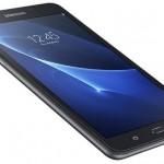 サムスン 7型タブレット「Samsung Galaxy Tab A (2016) 」発表