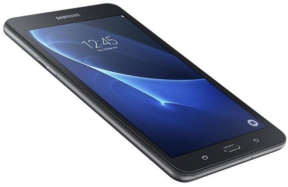 Galaxy-TabA-2016-SM-T280-1