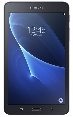 Galaxy-TabA-2016-SM-T280-2