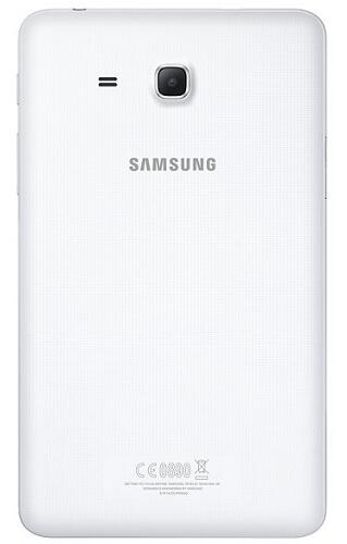 Galaxy-TabA-2016-SM-T280-3