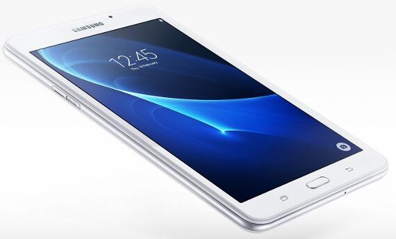 Galaxy-TabA-2016-SM-T280-4