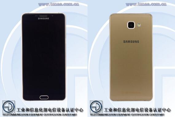 GalaxyA9PRO-SMA9100-l1