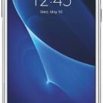 Galaxy J7 (2016)の画像・仕様情報がリーク