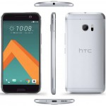 HTC One M10 (HTC 10) の実機画像・スペックがリーク、AnTuTuベンチマークのスコアは109936