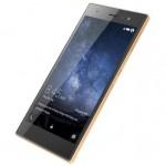 LTEスマートフォン「Infinix Zero3」タイで発売、カメラにソニー製センサー採用