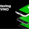 LINE使い放題の「LINEモバイル」、今夏に開始、月額500円から