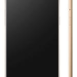 ファブレット「OPPO R9 Plus」発表、6型フルHD、RAM4GB、ベゼルレスデザイン 【phablet】