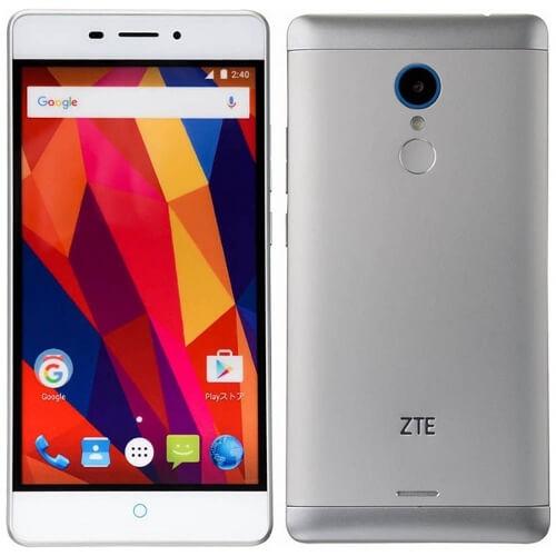 ZTE-Blade-V580-3