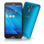 格安SIMサービス「IIJmio」 ZenFone Max と ZenFone Goをラインナップに追加