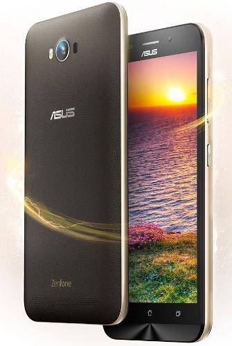 ZenFone- Max-ZC550KL-japan-0