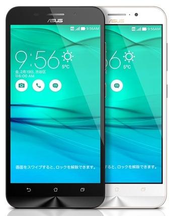 ZenFone- Max-ZC550KL-japan-3