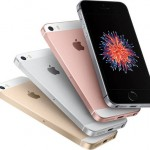 iPhone SE 発売、MVNO(格安SIM)各社の動作確認まとめ