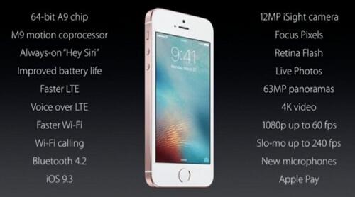 iphone-se-f