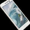 HTC 10 Lifestyle 発表、HTC10の下位モデル、リア・フロントカメラにOIS搭載、Snapdragon652