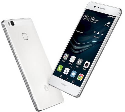 Huawei-P9-Lite-1