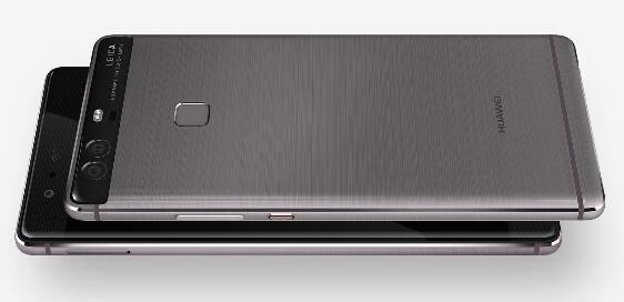 Huawei-P9-Plus-1