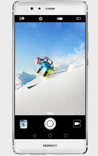 Huawei-P9-Plus-5