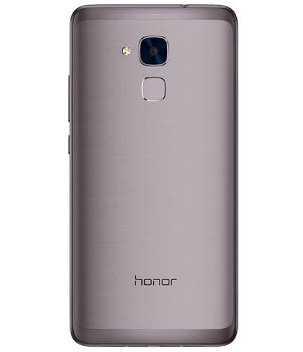 Huawei-honor-5c-5