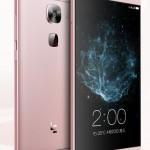 LeEco Le 2 発表、デカコア(10コア)搭載のコスパの高いスマートフォン