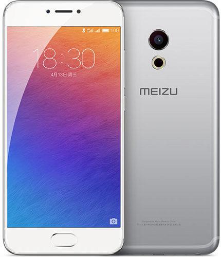 Meizu-Pro6-1