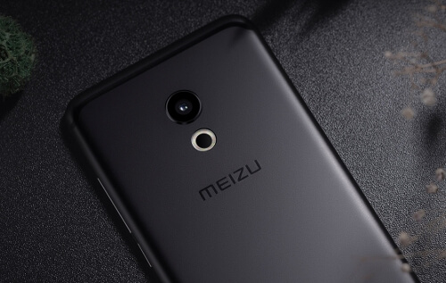 Meizu-Pro6-3