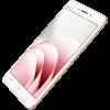 Vivo V3 発表、Snapdragon 616搭載のメタルボディのスマートフォン