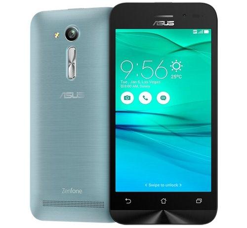ZenFone-Go-ZB452KG-1