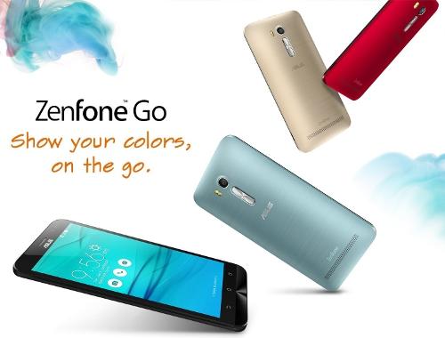 ZenFone-Go-ZB452KG-2