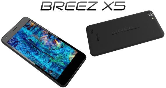 covia-BREEZ-X5-1
