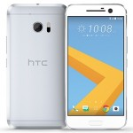 「HTC 10」発表、5.2型WQHD、スナドラ820、4GB搭載のフラッグシップ機