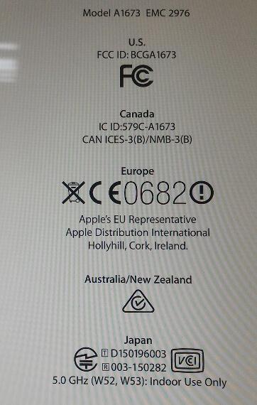 ipad-pro-wifi-thai-a1673