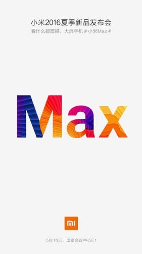 leak-MiMax-2