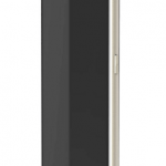 ASUS 5月30日にイベント開催 ファブレット「Zenfone 3 Deluxe」,「Zenfone3」発表か
