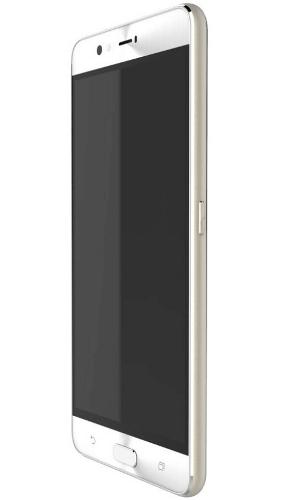 leak-Zenfone3-1