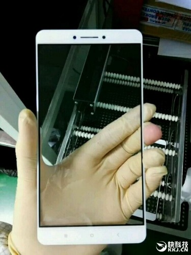 xiaomi-max-front-panel-leaks-1