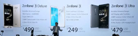 ASUS-ZenFone3-2