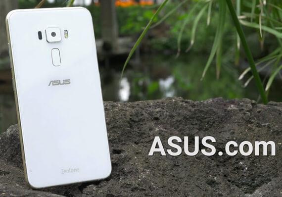 ASUS-ZenFone3-4