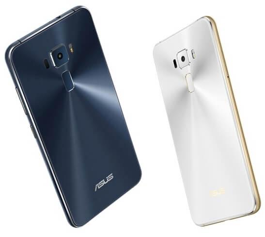 ASUS-ZenFone3-5