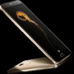 5.5型フルHDディスプレイの「Flash Plus 2」、アジア各国で発売、価格は約16000円