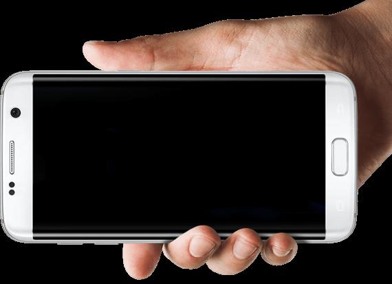 Galaxy-S7-edge- SCV33-3