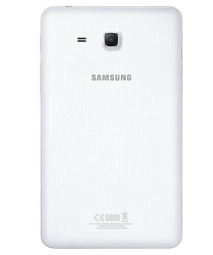 Galaxy-Tab-A-7-2016-3